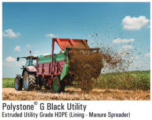 New Product Announcement From R 246 Chling Gs Sales