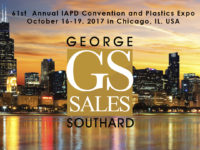 Chicago_GS-Sales